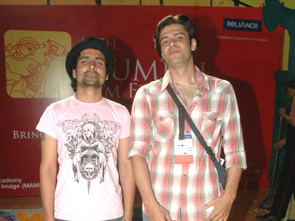 13th Mumbai Film Festival – Day 3