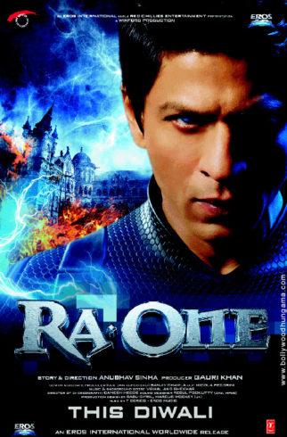 ra one tamil movie download free