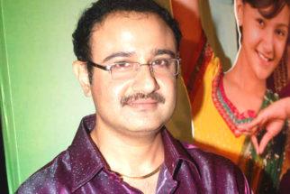 Photo Of Vivek Mushran From The Sony TV launches TV serial 'Parvarish'