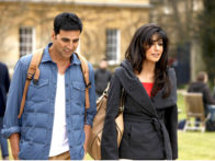 Movie Still From The Film Desi Boyz,Akshay Kumar,Chitrangda Singh