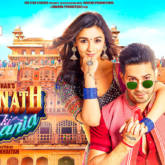 Movie Wallpapers Of The Movie Badrinath Ki Dulhania