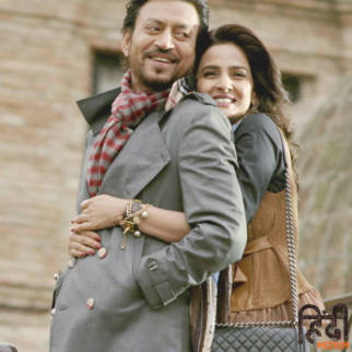 Movie Wallpapers Of The Movie Hindi Medium