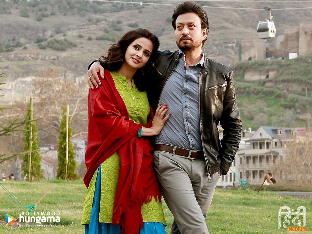 hindi medium full movie download 720p worldfree4u