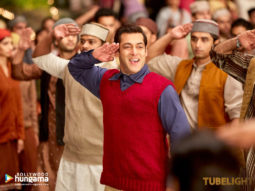 Movie Wallpapers Of The Movie Tubelight