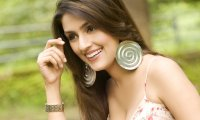 varwwwbeta.bollywoodhungama.comhtdocswp-contentuploads201604aartichhabria1.jpg