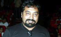 Anurag Kahyap