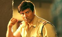 Ghayal Returns