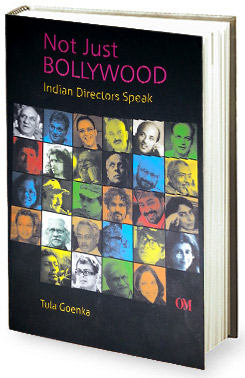 Not Just Bollywood