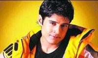Rajeev Khandelwal