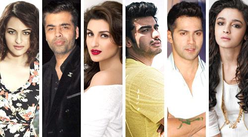 Salman Khan<