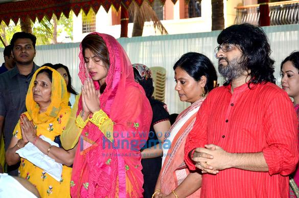 Saurabh chopra wedding