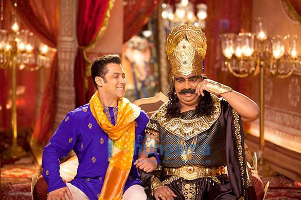 Watch Prem Ratan Dhan Payo (2015) Movie Online Free