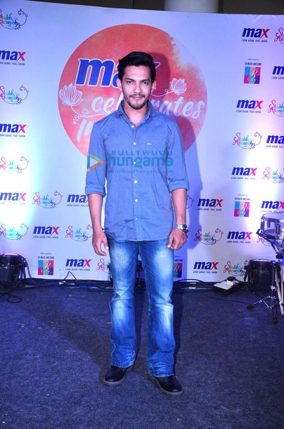 Aditya Narayan Movies, News, Songs & Images - Bollywood Hungama