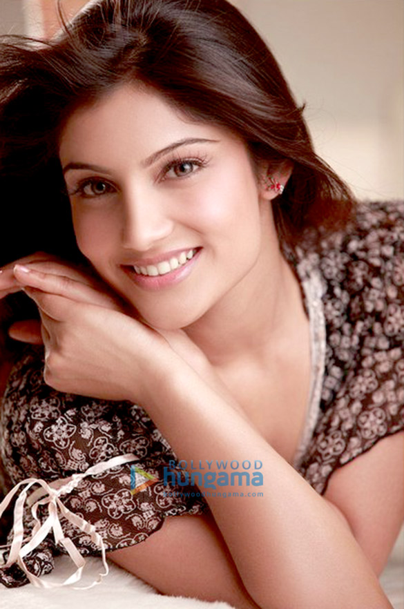 Celebrity Photo Of Ishita Sharma 1