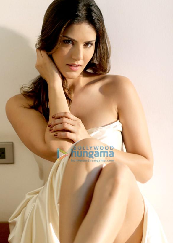 Sunny-Leone-294  Sunny Leone Photos - Bollywood Hungama-8259