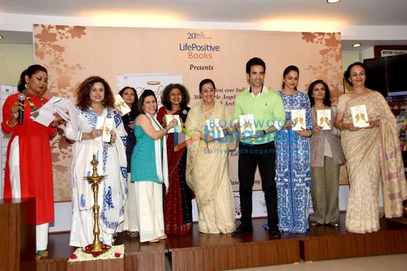 Manini Mishra, Vandana Sajnani, Manasi Joshi Roy, Roshani Shenazz, Poonam Sinha, Tusshar Kapoor, Eesha Koppikhar, Neeta Lulla