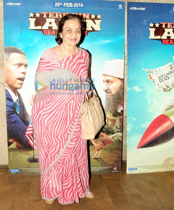Asha Parekh Hit Movies List