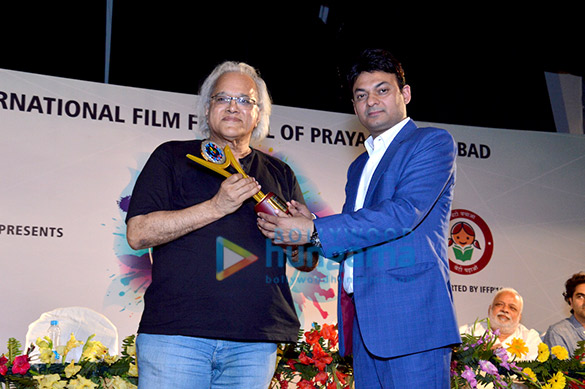 Second edition of International Film Festival of Prayag 2016