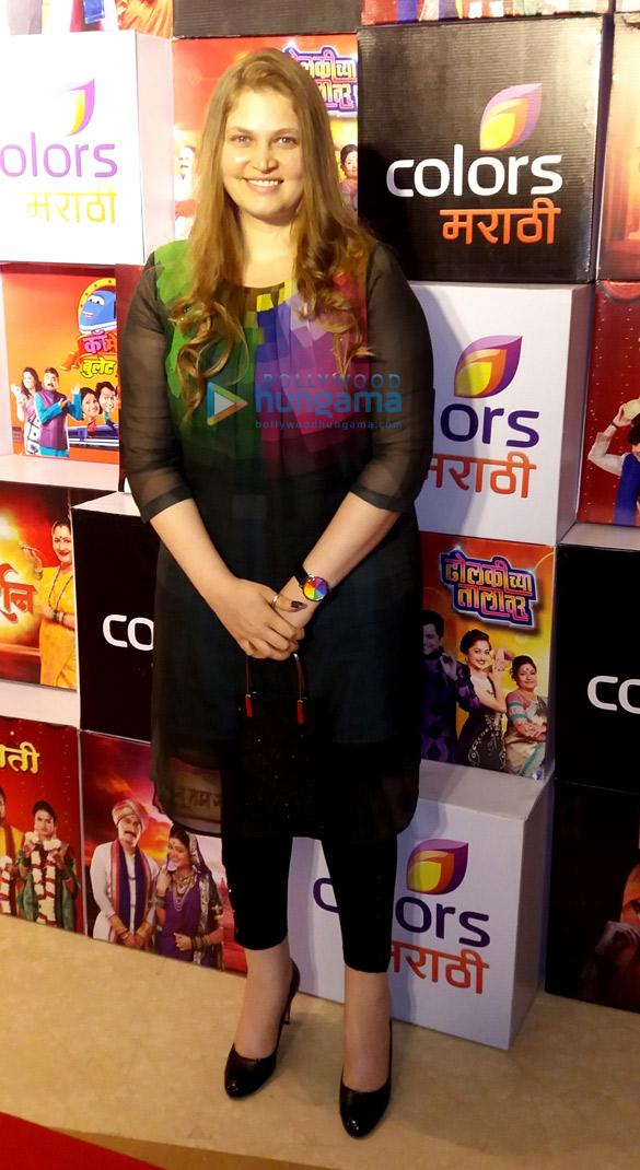 Vidhi Kasliwal