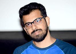 Bejoy Nambiar to remake Mani Ratnam's Agni Natchathiram