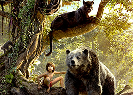Disney confirms sequel to The Jungle Book