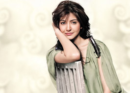 Anushka Sharma's special birthday treat for fans