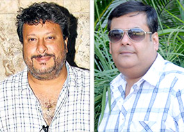Tigmanshu Dhulia, Rahul Mitra accused of non-payment of dues for Bullett Raja