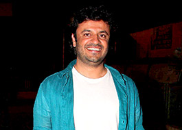 Vikas Bahl to do a biopic on Super 30 founder Anand Kumar