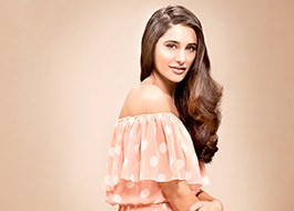 Nargis Fakhri takes a month off for health reasons
