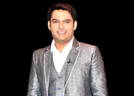 Nurses object to The Kapil Sharma Show for poor portrayal of their profession