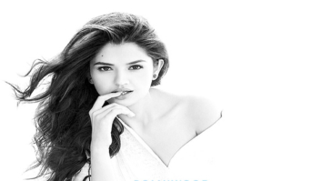 Celebrity Photo Of Tara Alisha Berry
