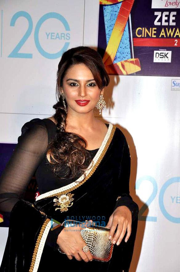 Zee Cine Awards 2013