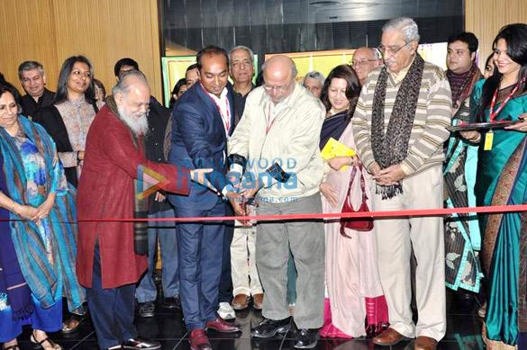 Apeejay Kolkata Literary Festival organizes India's Indie Film Future