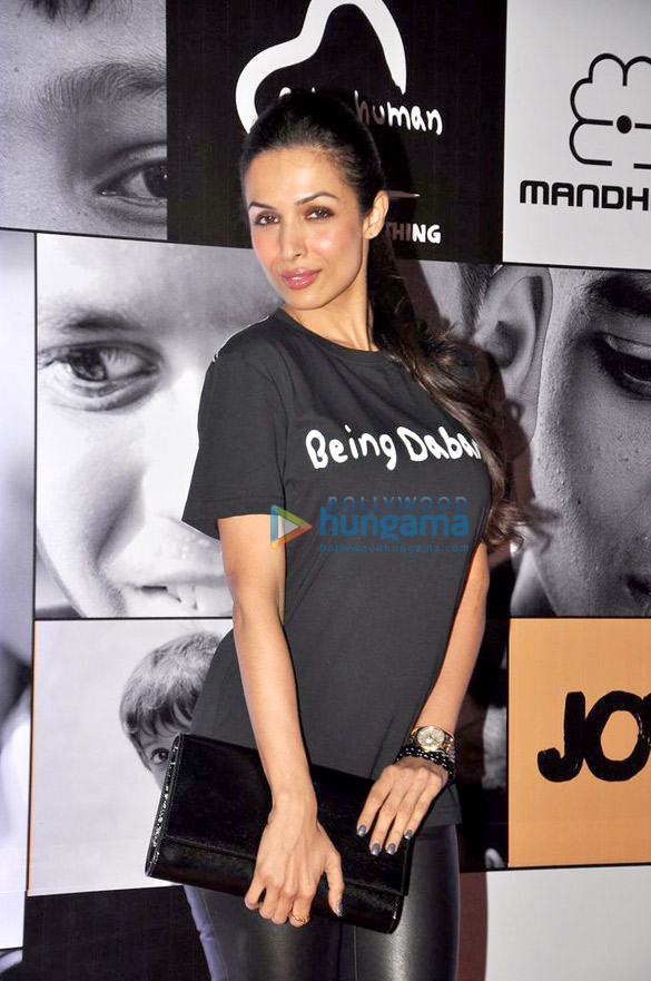 Salman Khan launches 'Being Human' flagship store