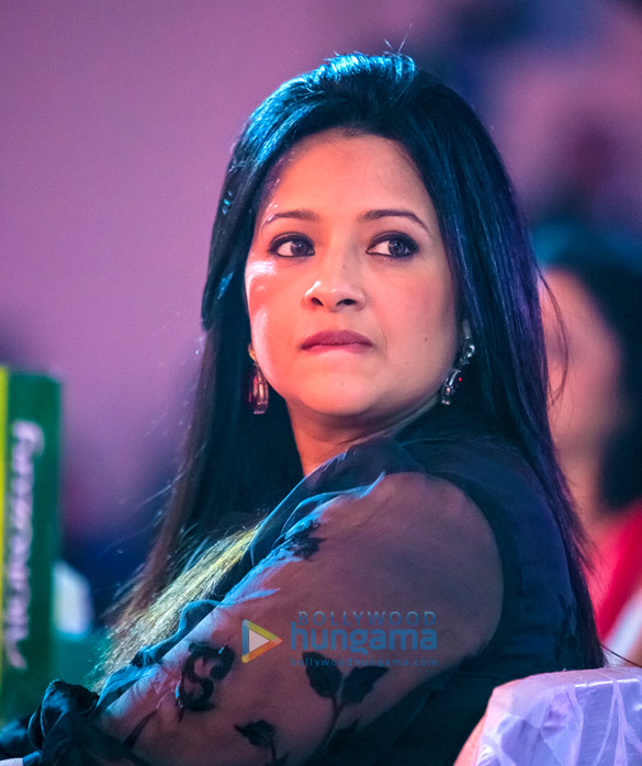 South Indian International Movie Awards 2013 – Day 2