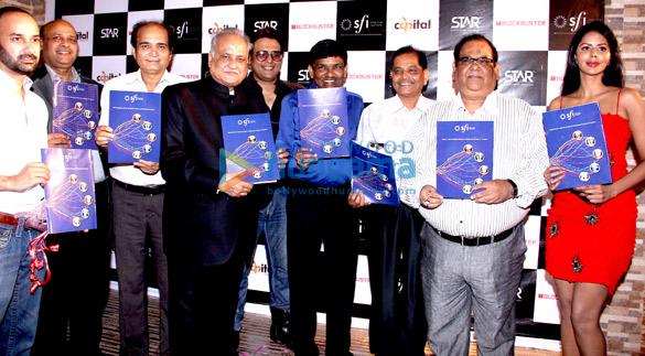 Rahul Aggarwal, Dharmesh, T P Aggarwal, Aryan Singh, Jayanti, Ganesh Jain, Satish Kaushik, Bhairavi Goswami