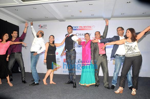 Geeta, Murzash Manekshana, Soni, Vinayak Kamath, Sandip Soparrkar, Anushree, Gurudas Shenoy, Mr. Vipul Jain, Mrs. Shibani Jain
