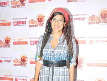 Seema Khinchi