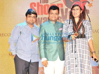 Manish Murarka, Aneel Murarka, Seema Khinchi