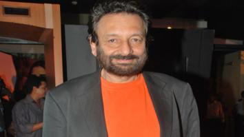 Shekhar-Kapur