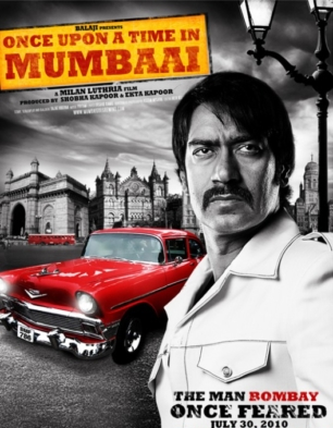 Once-Upon-a-Time-in-Mumbaai-Poster-Feature