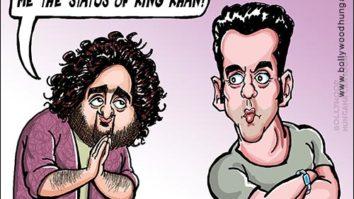Cartoon Latest Bollywood News Top News Of Bollywood Bollywood Hungama