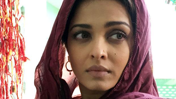 Meherbaan (Sarbjit) - Bollywood Hungama
