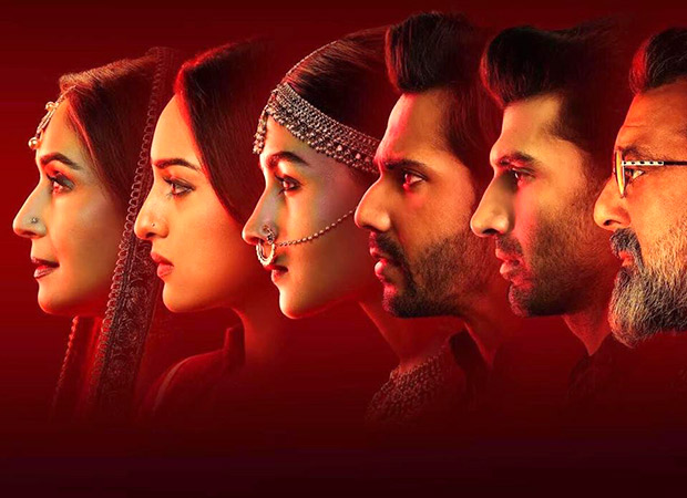 Kalank Movie: Review, Songs, Images, Trailer, Videos