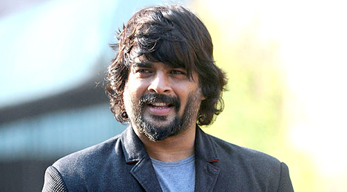 Madras High Court Issues Notice To R Madhavan Over An Encroachment