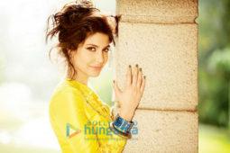 Celebrity Photos Of The Anushka Sharma