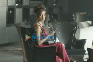 Movie Stills Of The Movie Hate Story