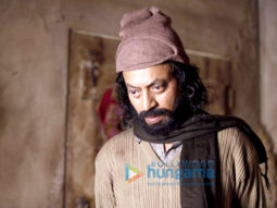 Movie Still Of The Madaari