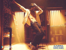 Movie Wallpapers Of The Movie Munna Michael