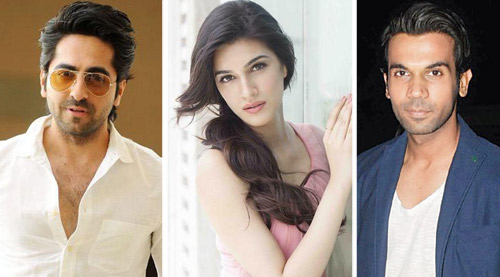 ki and ka hindi movie hd video songs download
